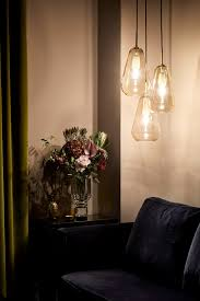 nordic lighting. Inspired By The Nordic Light And Riches Found In Nature Lighting