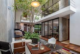 architects office interiors. Architecture Modern Office Balancing Comfort And Formality: Matatena Offices In Mexico Architects Interiors F
