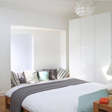 bed room lighting. Ikea Bedroom Lighting. Splashy Armoire In Contemporary With High Ceiling Lighting Next To Bed Room