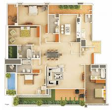 House Plan In 400 Sq Ft Awesome 2 Bedroom House Plans 800 Sqft House Plans  Under