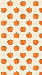 cute halloween wallpaper!