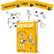 gym workout personal trainer fitness