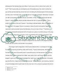 faust essay laboratory aide resume drafting your research paper  laboratory aide resume drafting your research paper erik dr faustus essay information specialist cover letter writing