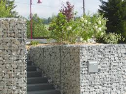 Small Picture Markcastroco Concrete Retaining Walls Loads Forces Acting On