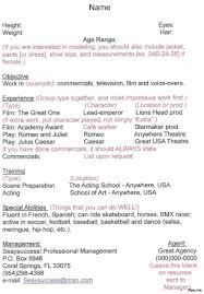 Resume Bio Example Brilliant Ideas Of Resume Bio Example 100 Sample Personal Biography 52