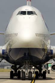 1000 ideas about boeing 747 400 planes commercial all sizes british airways boeing 747 400 g bnls flickr photo