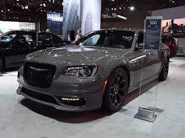 chrysler 300 srt8 2016. we miss the chrysler 300 srt8 but can this replace it for time being srt8 2016 w