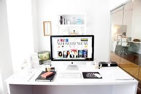 chic office furniture.  furniture innovative chic office desk home in furniture f