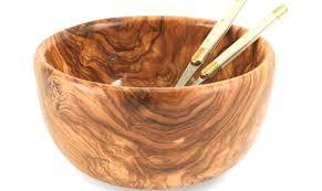 olive wood salad bowl olive wood salad bowl care futureclassco
