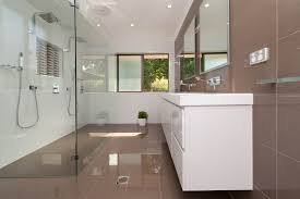 bathroom renovators. Simple Renovators Need A New Bathroom Or Laundry With Renovators