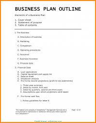 sample balance sheet for non profit special business plan format in marathi pdf non profit plans