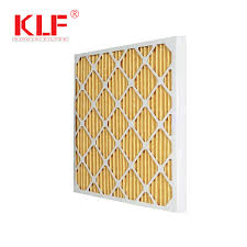 lowes furnace filters. Delighful Lowes Electrical Lowes Furnace Panel Color Filters  Buy FiltersLowes  FiltersElectrical Product On Alibabacom In