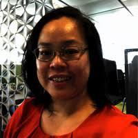 "20+ ""Eleanor Ho"" profiles | LinkedIn"