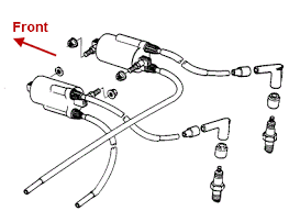 solved kawasaki kz750 wiring diagram fixya i need a manual for a kawasaki kz750 csr twin can someone please help me one thanks