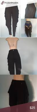 8 Best Mc Hammer Pants Images Mc Hammer Pants Pants