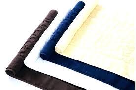 machine washable cotton throw rugs area washab