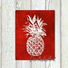 red kitchen wall art red kitchen wall decor kitchen decor design ideas red kitchen metal wall