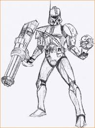 Star Wars Coloring Sheets Terrific Star Wars Free Coloring Pages 11