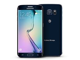 samsung galaxy s6 edge. galaxy s6 edge 32gb (at\u0026t) certified pre-owned samsung a