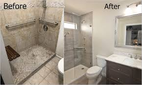 Bathroom Remodel Dallas Tx New Design Inspiration