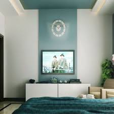 Wallpaper Living Room Feature Wall Feature Wall Ideas Living Room Yes Yes Go