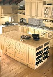 Kitchen Cabinet Wine Rack Plans Racks Built In Cabinets Diy. Kitchen Wine  Rack Width Size Cabinet Ikea.