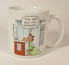 American Greetings Designer Collection American Greetings Designers Collection Coffee Only 11 874