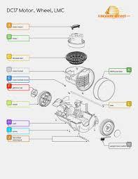 oreck xl wiring diagram wiring diagram libraries rainbow vacuum wiring diagram wiring diagram schematicsoreck xl vacuum wiring diagram trusted wiring diagram kenmore vacuum