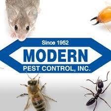 katy pest control.  Katy Photo Of Modern Pest Control  Katy TX United States In Katy T