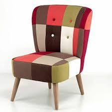 chair design ideas. Chair Design Colorful Piecemeal Beautiful Interior Ideas A