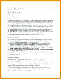 Student Nurse Resume Custom Icu Nurse Resume Dolphinsbillsus