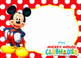 mickey mouse party invitation mickey and minnie invitation new mickey mouse glitter