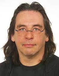 Franz Kohler St. Johanns-Parkweg 12. CH-4056 Basel info(at)pmskohler.ch. Fon: +41 61 731 37 36. Fax: +41 61 733 87 25. Natel: +41 79 372 91 45 © PMS Kohler. - kontakt_portrait