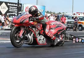 dave vantine s 1 qualifying pro extreme dragbike motorcycle for