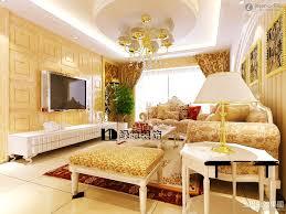 Luxury Living Room Living Room Luxury Living Room Decoration Living Room Glubdubs