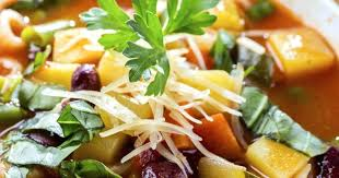 olive garden asheville nc amazing olive garden minestrone soup calories 3 olive garden catering asheville nc