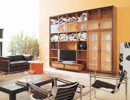italian wood furniture. Italian Cherry Wood Furniture