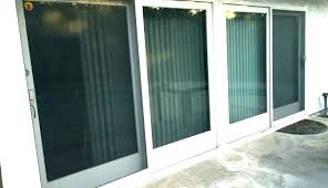 french doors with screens french screen doors french door screens screen for french doors large size