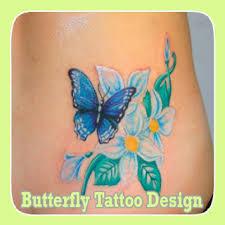 Download Motýl Tetování Design By Athifadroid Apk Latest Version App