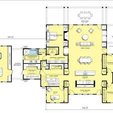 house plan 888 1 farmhouse floor plan san francisco by houseplans llc