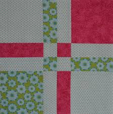 Free Quilt, Craft and Sewing Patterns: Links and Tutorials *With ... & Disappearing 4-Patch from Chock a Block Quilt Blocks..direct link to her  blog for the tutorial! Adamdwight.com
