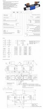 asco 8290 wiring diagram complete wiring diagrams \u2022 asco 300 wiring diagram asco 8290 wiring diagram example electrical wiring diagram u2022 rh huntervalleyhotels co