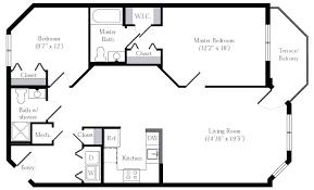 master bathroom and closet floor plans fascinating master bathroom and closet layouts master bedroom bathroom closet
