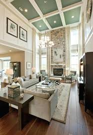 high wall decorating ideas contemporary wall decor for high ceilings composition wall art and large high