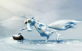 Tombe la neige ... au bord de mer ... Images?q=tbn:ANd9GcSUS3XDgLF524RiSdXnqo9yygll1gc5MuiivXqzCvjEQw6zn3qjTA