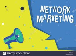 Network Marketing Chart Pyramid Chart Stock Photos Pyramid Chart Stock Images