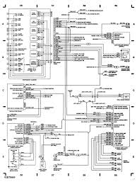 6 wire trailer harness diagram rate 5 7 vortec wiring harness 3 Tail Light Wire Diagram 6 wire trailer harness diagram rate 5 7 vortec wiring harness diagram download