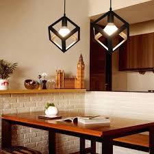 kitchen bar lighting fixtures. Pendant Light Fixtures For Kitchen Island Lighting Over Bar . N