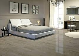 bedroom floor tiles. Ceramic Tile Bedroom Tiles Wood In Floor