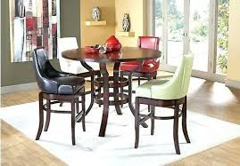 full size of rooms to go dinette set incredible ideas dining room with bench round dining